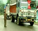 Video: Manipur blockade: Government remains silent as crisis continues