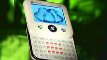 Video : Micromax Bling: Worth a buy?