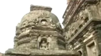 Video : Recreating Nalanda: An Indian renaissance