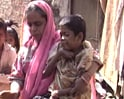 Video : Bhopal tragedy: Victims still coping with aftermath
