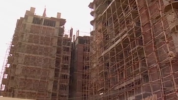 Video : House Hunting: Noida, Mumbai and Indore