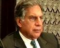 Video : रतन टाटा के उत्तराधिकारी की तलाश शुरू