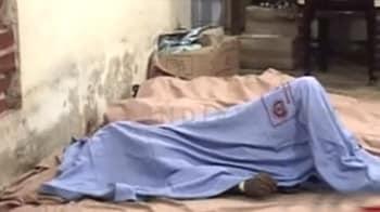 Video : Sabarimala stampede: Over 100 pilgrims killed