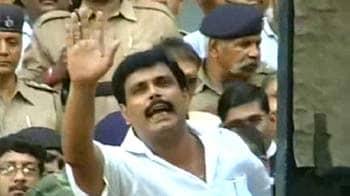Video : Bahubalis: Bihar's kingmakers?