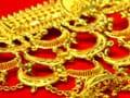Video: सोना खरीदें पर ठगी से बचे