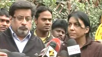 Video : CBI has condemned us for life, say Aarushi's parents