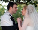 Video : Chelsea Clinton weds longtime beau Marc Mezvinsky