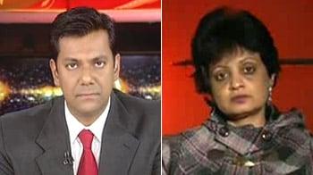 Video : Aarushi case: CBI report raises doubts on father