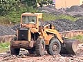 MOIL looking for iron ore JVs with NMDC