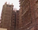 Video: House Hunting: Noida, Mumbai and Indore