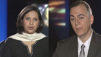 Video : Poll cloud over Obama's India visit
