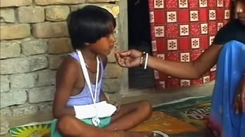Video : Aug 15 celebrations a curse for Komal