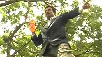 Andhra Pradesh High Court Latest News Photos Videos On