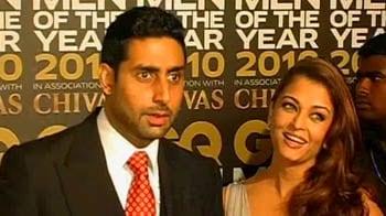 Bollywood biggies attend GQ awards