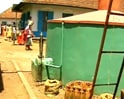 Video : Kerala's rain harvesting lessons