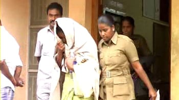 Video : Kodai principal arrested in sex harassment case