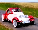 Video: Meet the VW Beetle