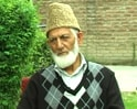 Video: Conspiracy to defame me: Geelani on Lashkar terrorist visa controversy