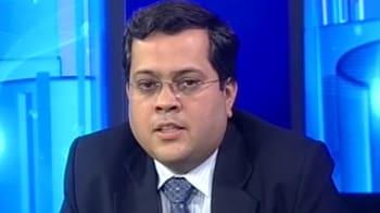 Video : No long-term capital gains tax?