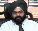 Positive outlook on Reliance: IndiaNivesh Securities