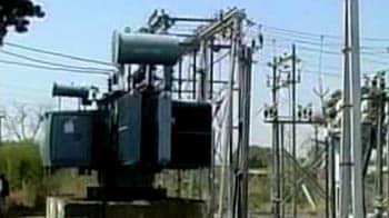 Video : दिल्ली में अब नहीं होगा बिजली संकट