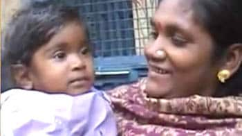Video : Varanasi blast: Do you know her?