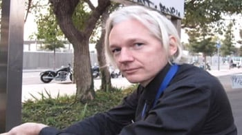 Video : WikiLeaks: Leaked cables uncloak US diplomacy
