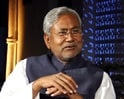 Video : The tale of two chief ministers: Modi blitz on Nitish land
