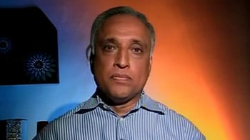 Video : We support Telecom Minister's action on erring telcos: COAI