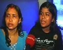 Video : Bihar train robbery: Passengers share their trauma
