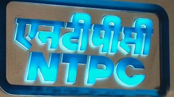 Video : NTPC's nuclear plans