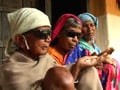 Video : 28 lose sight at free eye camp in Madhya Pradesh