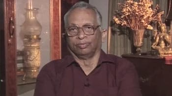 Video : NC Saxena on what Vedanta did wrong