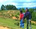 Himachal Pradesh: Put on your walking shoes