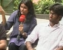 Video : Mission Admission Chennai 2010: D G Vaishnav College