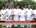 Video : Hooch tragedy: Demands for Modi's resignation