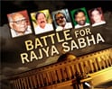Video : Rajya Sabha elections: Key results