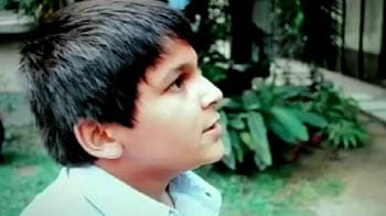 Video : Rouvan suicide: Arrest to stop corporal punishment?