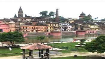 Video : Ayodhya verdict: Judiciary's reconciliation formula
