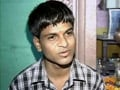 Video : Pune convict let out to donate kidney