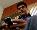 Video : Will India ban the BlackBerry?