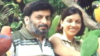 Video : Why CBI couldn't crack Aarushi Talwar murder case