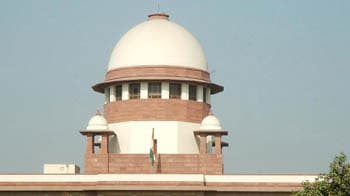 Video : Will 2G licenses be cancelled? Supreme Court gets to work