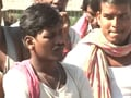 Video : In Telangana, a sense of isolation