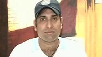Video : We always give our best, says Laxman