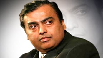 Video : RIL to enter 4G services space