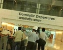 Terminal 3, Delhi's delight, is functional now