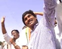 Video: Jagan vs Cong: AP's passive-aggressive battle