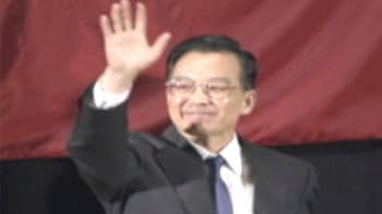 Video : Chinese Premier arrives in India today; trade, visas on agenda