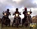Video: On the way to Jispa